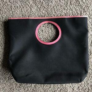 Kate Spade - Small Tote Bag